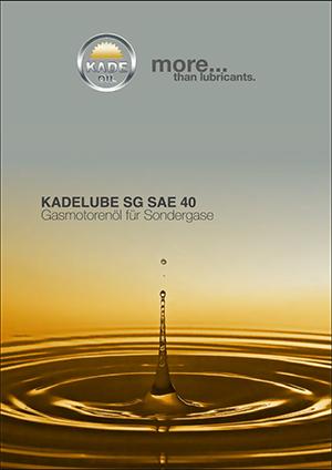 KADELUBE-SG-SAE-40