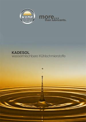 KADESOL